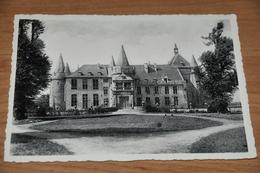 713- Château Fèodal De Laarne - Laarne