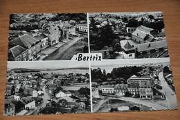 714- Bertrix - Bertrix