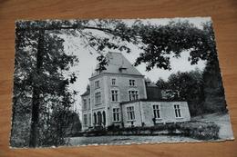 716- Home Sainte Dorothée, Godinne S/Meuse - Belgium
