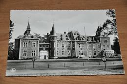 719- Provinciaal Domein Van Bokrijk - Genk