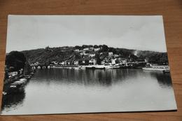 724- Namur, Namen, Confluent Et Citadelle - Zonder Classificatie