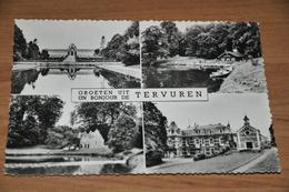 727- Tervuren - Tervuren