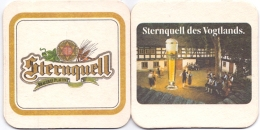 #D192-092 Viltje Sternquell Brauerei - Sous-bocks