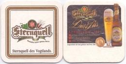 #D192-106 Viltje Sternquell Brauerei - Sous-bocks