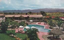 LA SIESTA INTERNATIONAL AIRPORT HOTEL, PANAMA.-TBE-BLEUP - Hotel's & Restaurants