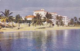 TOWER ISLE HOTEL, JAMAICA.-TBE-BLEUP - Hotel's & Restaurants