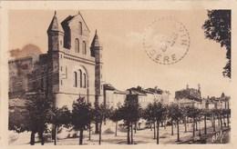RABASTENS Sur TARN - Eglise Saint Pierre - - Rabastens