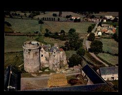 85 - SAINT-MESMIN - Chateau - France