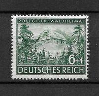 LOTE 1588  ///  ALEMANIA IMPERIO    YVERT Nº: 773 **MNH - Alemania