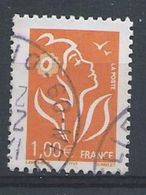 France / 2005 / N° 3739  Mariane De Lamouche - Used Stamps