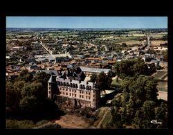 49 - BEAUPREAU - Chateau - - France