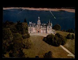 49 - CHAMPTOCEAUX - Chateau - - Champtoceaux