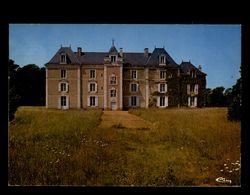 49 - DURTAL - Chateau - Durtal