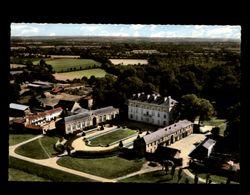 49 - GESTE - Chateau - France