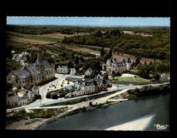 49 - CUNAULT - Chateau - France