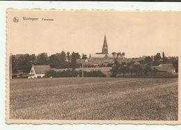 Wortegem   *  Panorama - Wortegem-Petegem