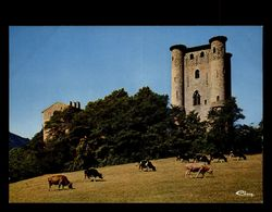 11 - ARQUES - Chateau - Autres Communes
