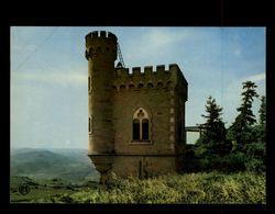 11 - RENNES-LE-CHATEAU - Chateau - Templiers - Autres Communes