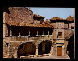 13 - BARBENTANE - Chateau - Autres Communes