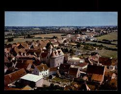 21 - ARNAY-LE-DUC - Chateau - Aignay Le Duc