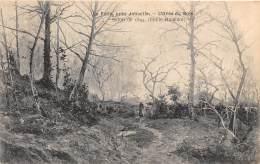 52 - HAUTE MARNE / 521984 - La Folie - L'orée Du Bois - Autres Communes