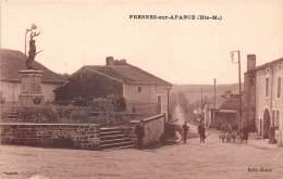 52 - HAUTE MARNE / Fresnes Sur Apance - 522113 - Beau Cliché - Autres Communes