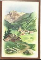 Bonelli - Piccolo Formato - Non Viaggiata - Illustrators & Photographers
