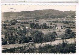 Cpsm 88 VAL D AJOL LARRIERE ET LA VALLEE DE LA COMBEAUTE  1952  CE32 - Other Municipalities