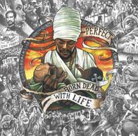 Cd Perfect Born Dead With Life Etat: TTB Port 110 Gr Ou 30gr - Reggae