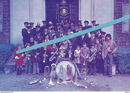 42 - FIRMINY - AVENIR MUSICAL - Sté Fondée En 1911 - Firminy