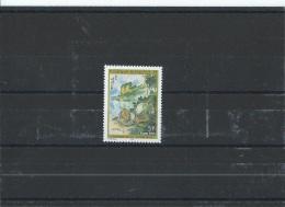 POLYNESIE 1996 - YT N° 501 NEUF SANS CHARNIERE ** (MNH) GOMME D'ORIGINE LUXE - Neufs