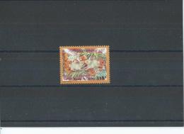 POLYNESIE 1999 - YT N° 579 NEUF SANS CHARNIERE ** (MNH) GOMME D'ORIGINE LUXE - Neufs