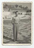 Bulgarian Young Man - Xz79-27 - Personnes Anonymes