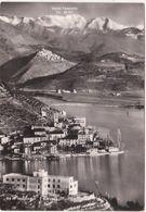 499 PIEDILUCO TERNI 1952 - Terni