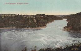The Whirlpool, Niagara River (pk42304) - Other