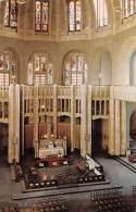 KOEKELBERG - Basilique Du Sacré Coeur - Abside - Koekelberg