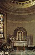 KOEKELBERG - Basilique Du Sacré Coeur - La Reine De La Paix - Koekelberg
