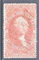 U.S. R 82 C   (o) - Revenues