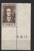 Allgemeine Ausgabe,Nr.11,BRU 5.12.45,xx (5290) - Französische Zone