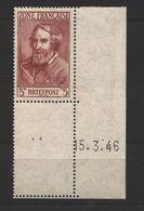 Allgemeine Ausgabe,Nr.13,BRU 15.3.46,xx (5290) - Französische Zone