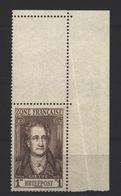Allgemeine Ausgabe,Nr.11,II,xx (5290) - Französische Zone