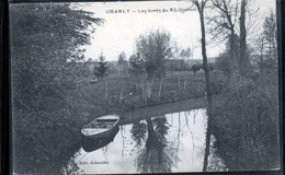 CHARLY          NEW - Francia