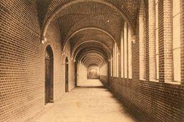AARSCHOT  Damiaansgesticht  Corridor - Belgique