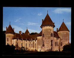 21 - SAVIGNY-LES-BEAUNE - Chateau - - France