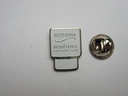 Beau Pin's , Parfum , Produit De Beauté , Biotherm - Parfum