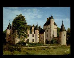 37 - LEMERE - Chateau - - France