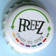 CAPSULE-FREEZ SODA HALLAL Fond Blanc Polychome-01 - Soda