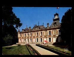 33 - MARGAUX - Chateau D'Alesme - Vignoble - Vin - Margaux