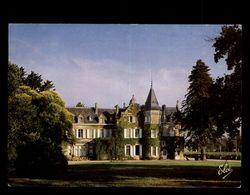 33 - MARGAUX - Chateau Lascombes - Vignoble - Vin - Margaux