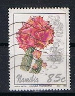 Namibie Y/T 731 (0) - Namibie (1990- ...)